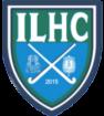 Ilice – Lucentum Hockey Club
